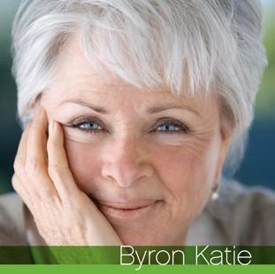 El Trabajo de Byron Katie: ¿Una nueva psicoterapia?   inmaculadasol