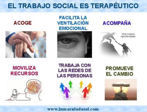 EL TS ES TERAPEUTICO 2 (1)