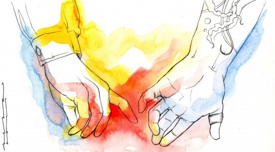 ilustración-Y-DE-REPENTE-1024x567