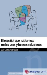 LIBRO LUIS EL ESPAÑOL