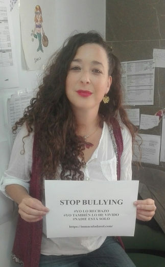 stop-bullying-inmaculadasol