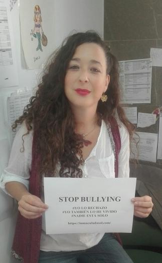 stop-bullying-inmaculadasol