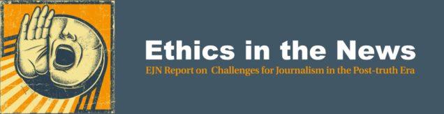 Imagen tomada de: http://ethicaljournalismnetwork.org/ethics-in-the-news