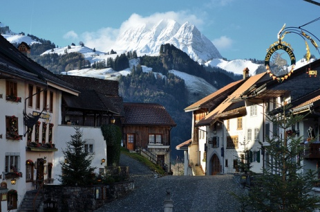 suiza-fotos