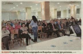 Inma Prensa FAJER