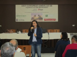 Inma-XXVI Congreso Fajer-1-Roquetas
