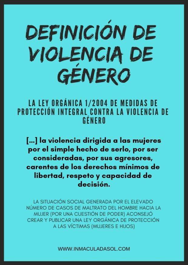 DEFINICIÓN DE VIOLENCIA DE GÉNERO.jpg