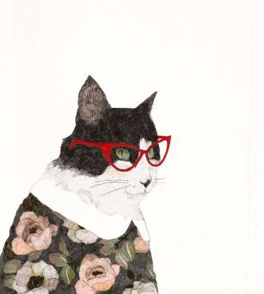 Imagen tomada de:https://ar.pinterest.com/pin/376472850086275746/# Ilustración de Daniela-Dahf4