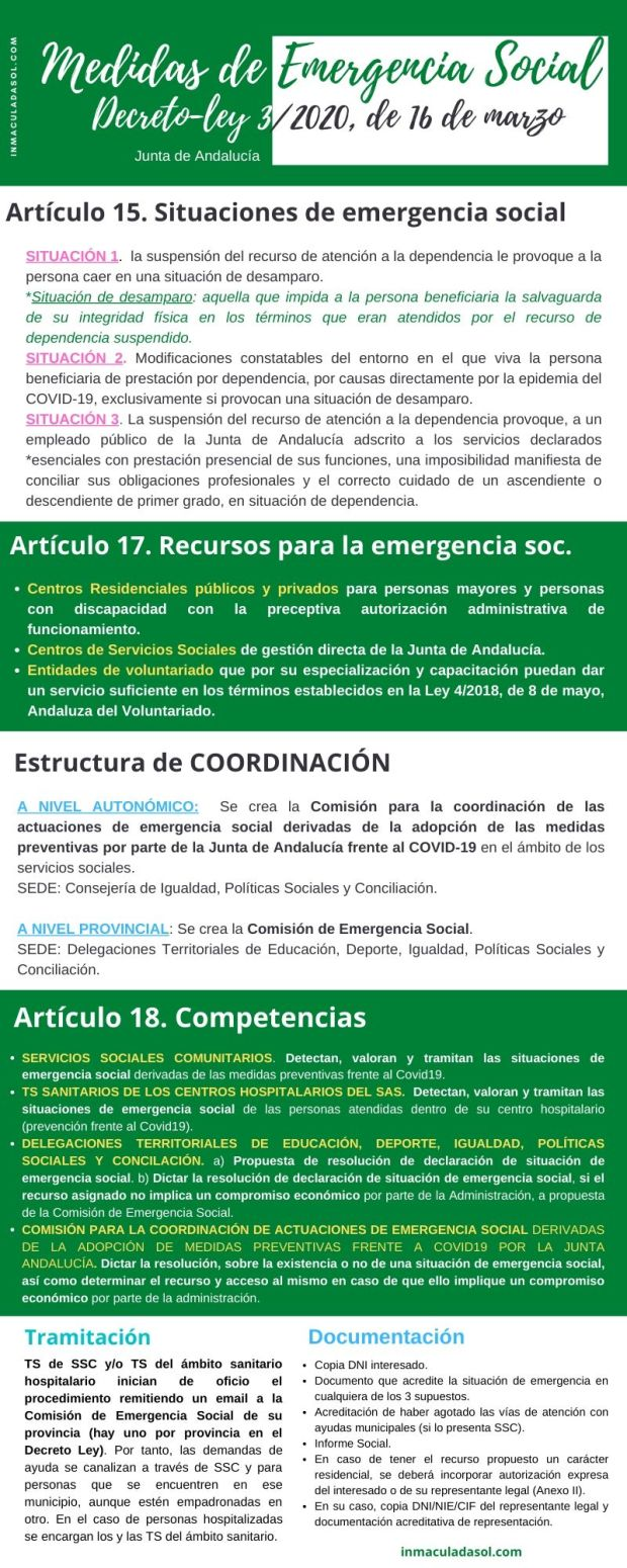 inmaculadasol.com (5)