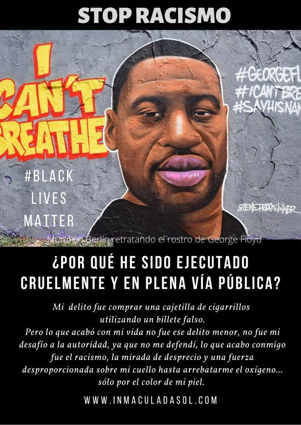 STOP RACISMO (1)